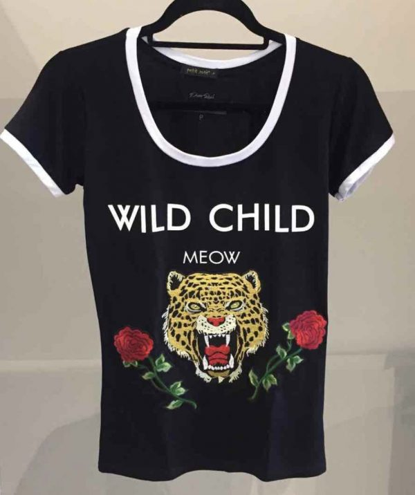 T-shirt Dior Mescla
