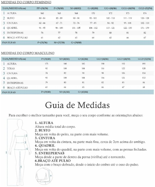 Pijama Blusa com Calça Xadrez