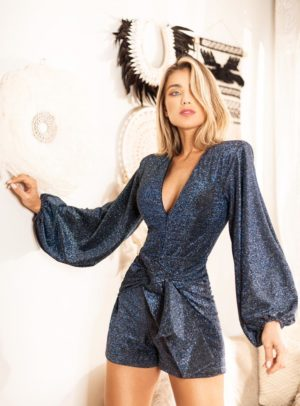 Body Jéssica Azul